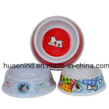 Большой шар для домашних животных, продукт для домашних животных