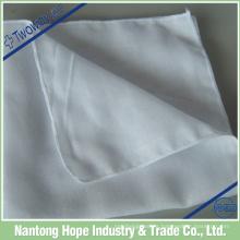 pañuelo de buena calidad y venta caliente