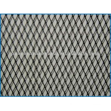 Anping Factory Expanded metal fence
