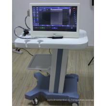 портативный ветеринарный ультразвуковой сканер для домашних животных
