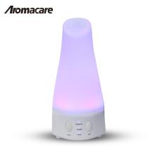 Агомасагебыл бытовой техники 7 красочные изменение светодиодный свет туман 100мл аромат масла диффузор