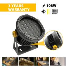 High Quality LED Outdoor Flood Light