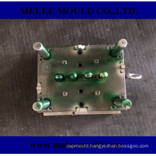 Plastic Injection Small Tube Mould