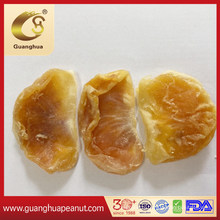 Export Quality Dried Tangerine Preserved Tangerine