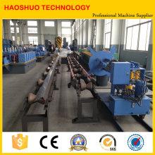 Hochfrequenzschweißens-Rohrmühle, Rohr, das Maschine herstellt
