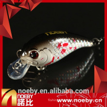 NOEBY wholesale trolling tuna fishing lures