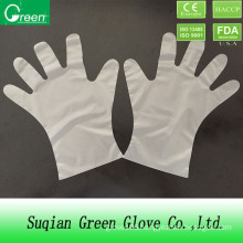 Cheap Food Processing Soft Glove
