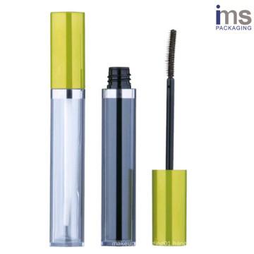 10ml Round Plastic Lip Gloss/Mascara Container