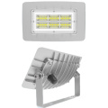Kleines Radar Solar Flood Light