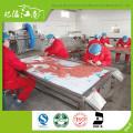 Fabricante al por mayor Ningxia extracto de wolfberry