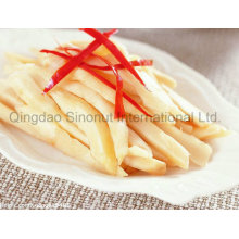Supplying New Crop Fresh Ginger/ Air-Dry Ginger