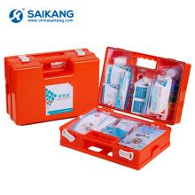 SKB5B012 чрезвычайным выживания первой помощи комплект инструмента
