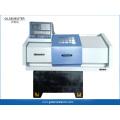 Mini CNC Lathe Machine for metal