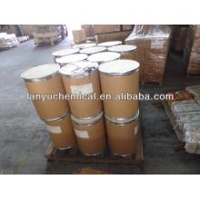 TMAC Tetramethyl Ammonium Chloride 75-57-0 precio competitivo