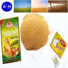 Protéine de soja hydrolysée pour l'additif alimentaire