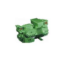 China semi hermetic reciprocating intermediate temperature refrigeration compressor With  6G-30.2