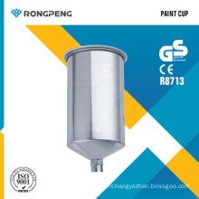 Rongpeng R8713 Paint Cup