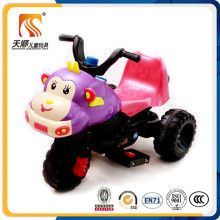 Lovely Kids Electric Motorcycle for Kids to Ride on