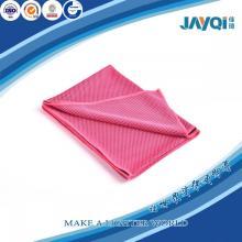 Hochwertiges Microfiber Sport Cooling Handtuch