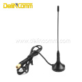 DVB T Auto TV Antenne Antenne Digital Signal Booster