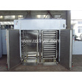 Pharmaceutical Tray Drying Oven