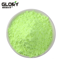 2020 Glroy Chemical Auxiliary Agent Fluorescent Whitening Agent Optical Brightener KCB For Plastic