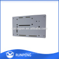 Mechanical CNC Punching Sheet Metal Fabrication Product