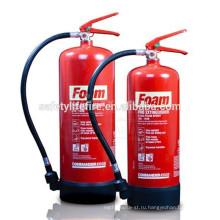 Пена питьевой огнетушители 10л/противопожарной продукции