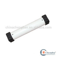 White color 12v dc tubular motors for roller blinds