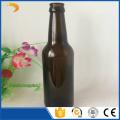 330 мл / 500 мл / 650 мл / 750 мл Бутылка коричневого вина, бутылка из стеклянного пива