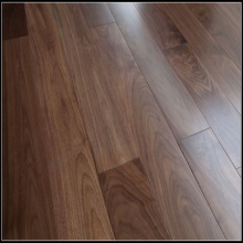 Household Engineered Walnut Wood Flooring