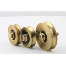 Hot and Popular Single Pulley