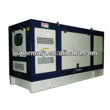 Générateur diesel Lovol refroidi à l'eau supermale