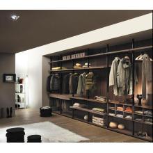Bespoke Modern Design Clothes Cabinet