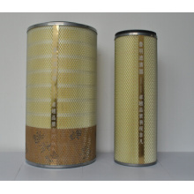 Filtro de ar de Dongfeng CUMMINS
