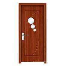 PVC Interior Door (FXSN-A-1063)