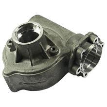 Customized Precision Cast Auto Part with Precision Casting