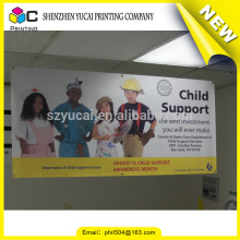 golden supplier best quality fashionable backdrops advertising