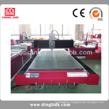 New design CNC Engraving Machine for acrylic