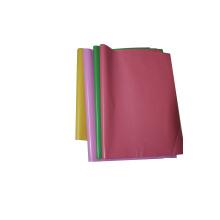 Bolso de plástico auta-adhesivo al por mayor del sello / bolsa de plástico dura / Polybag del uno mismo