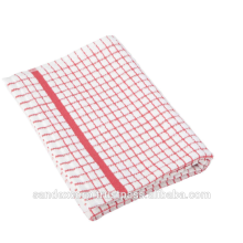 dish drying towels wholesale