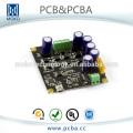 Банк силы OEM PCB сделанный в Шэньчжэне