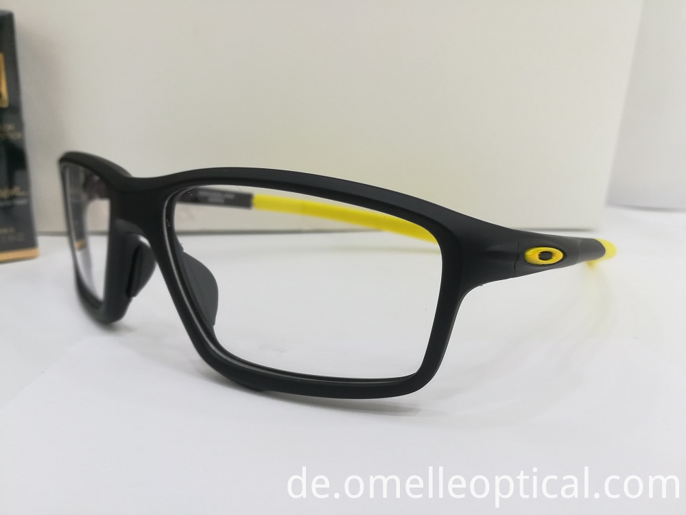 Optical Glasses For Sale