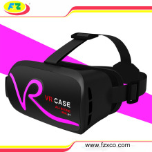 Funny All in One Vr Box Case Gafas 3D
