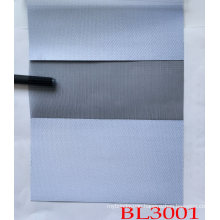 Home Window Blind Decoration High-Quality Zebra Roller Blind Fabric