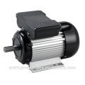 Einphasiger Elektromotor 2HP 3HP 4HP 220V 50 / 60HZ für Luftkompressor