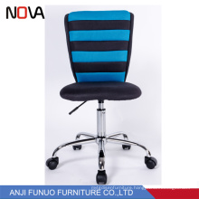 Commercial office furniture small office computer chair design with wheels
