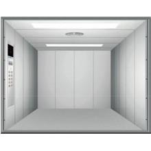 Fjzy-Haute qualité et sécurité Freight Elevator Fjh-16003