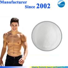 Qualidade superior 99% pureza TB-500 Thymosin Beta 4 com preço razoável e rápido delivey na venda quente !!