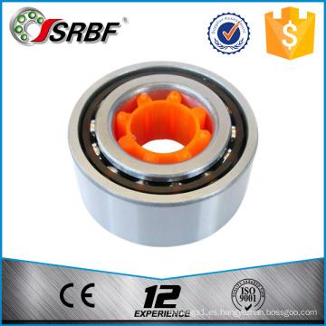 SRBF barato cojinete de rueda auto DAC35650035 para todo tipo de automóviles y camiones
